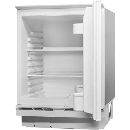 Indesit ILA1 60cm Wide Integrated Under Counter Fridge - White