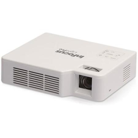 Infocus IN1142 LED Projector 700L WXGA 0.8KG