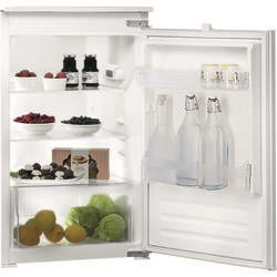 Indesit INS901AA 137 Litre In-column Integrated Fridge