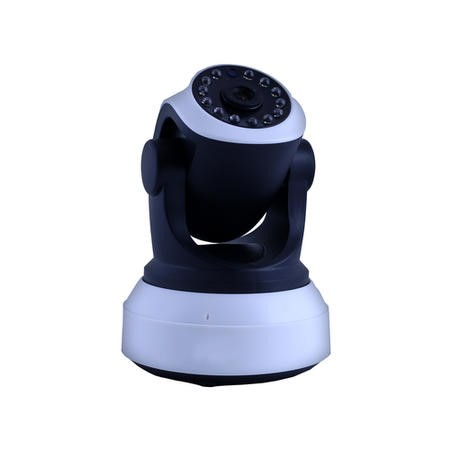 Wifi Pet Monitoring Camera with Audio