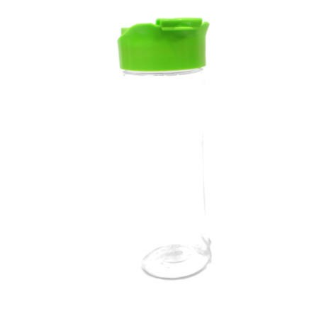 600ml  bottle for IQ-SportsBlender  BPA Free