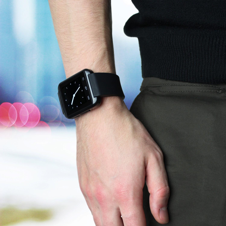 tru iq smart watch price