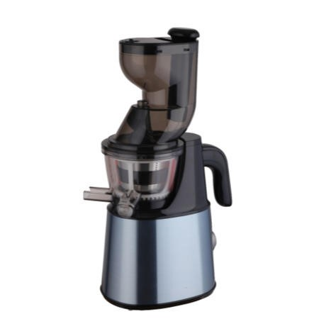 GRADE A2 - Whole Fruit Cold Pressed Slow Juicer in Stainless Steel