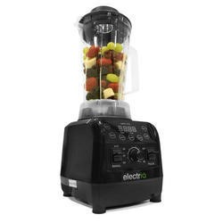 iQMix-Pro High Performance Blender with Preset Controls and Display