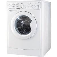 Indesit IWC91282ECO EcoTime 9kg 1200rpm Freestanding Washing Machine - White