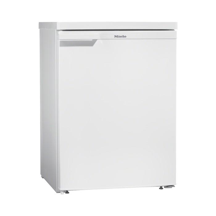 Miele K12010S-2 55cm Wide Freestanding Under Counter Fridge - White  K12010S-2 61db6e527d1c