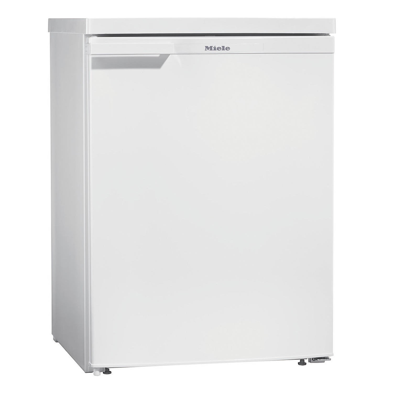 Miele K12012s 2 55cm Wide Freestanding Under Counter