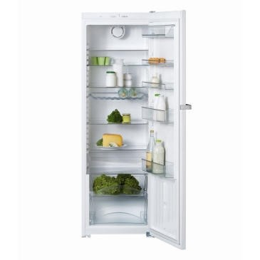 Miele K12820SD Freestanding Fridge - White