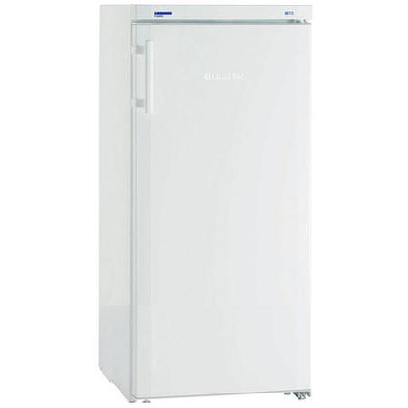 Liebherr K2330 55cm Wide Freestanding Fridge - White