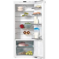 Miele K35472iD In-column Integrated Fridge