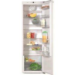 Miele K37222iD K 37222 iD 334 Litre 177 x 56cm In-column Integrated Fridge With Dynamic Cooling