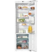 Miele K37272iD K 37272 iD 308 Litre 177 x 56cm In-column Integrated Fridge With Dynamic Cooling And Perfect Fresh Drawer