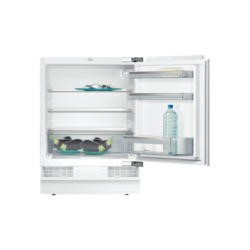 Neff K4316X7GB Series 1 Integrated Under Counter Fridge