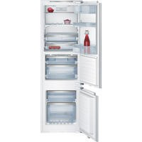 cheap neff fridge freezer deals at appliances direct. Black Bedroom Furniture Sets. Home Design Ideas