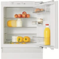 Miele K9122Ui Integrated Under Counter Fridge