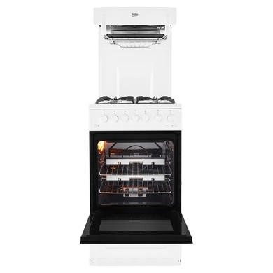 Beko KA52NEW 50 cm Gas Cooker