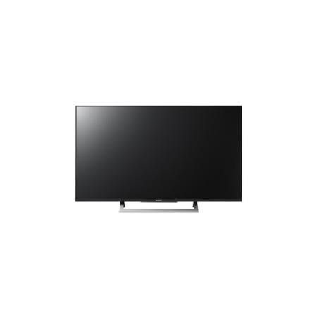 Sony KD49XD8088BU 49 Inch 4K HDR Android 400Hz HDR LED TV