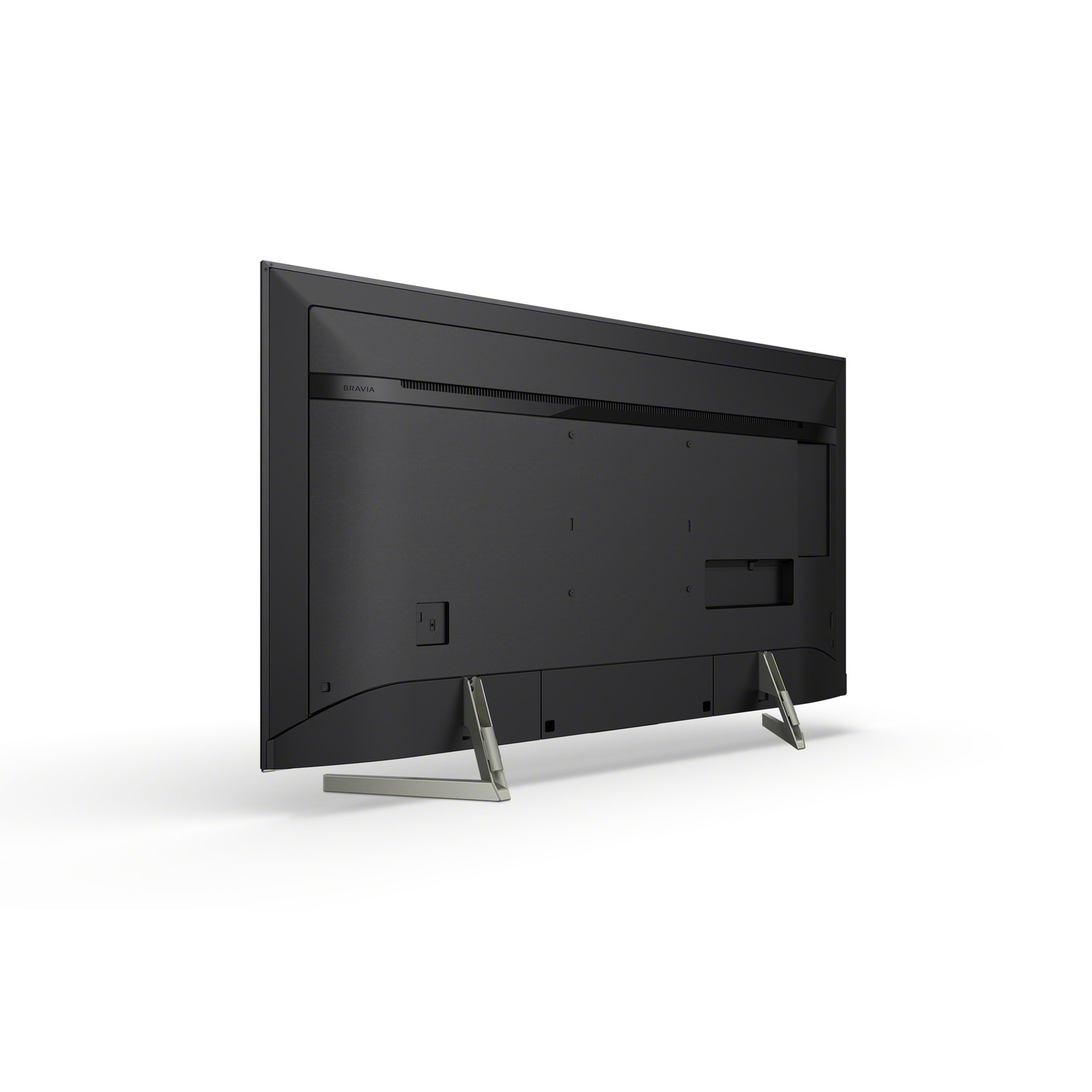 Sony Bravia Kd65xf9005 65 4k Ultra Hd Hdr Led Android Smart Tv