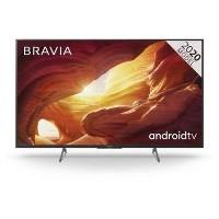 Sony Bravia 49