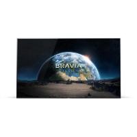 Sony Bravia KD77A1 77