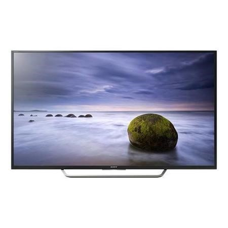 Sony KD55XD7005BU 55 Inch 4K Android 200Hz LED TV