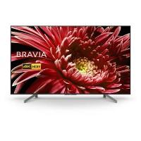 Sony BRAVIA KD65XG8505 65