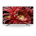"Sony BRAVIA KD65XG8505 65"" 4K Ultra HD Android Smart HDR LED TV"