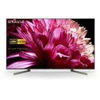 Sony BRAVIA KD65XG9505 65