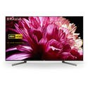 "Sony BRAVIA KD75XG9505 75"" 4K Ultra HD Android Smart HDR LED TV"