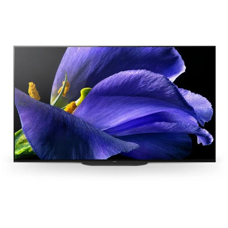 "Sony MASTER KD55AG9 55"" 4K Ultra HD Android Smart HDR OLED TV"
