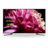 Sony BRAVIA KD85XG9505 85