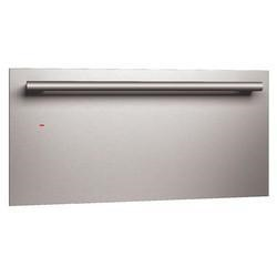 AEG KD92923E 29cm High Warming Drawer in Stainless Steel