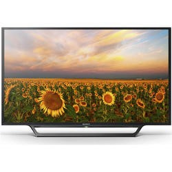 Sony KDL32RD433BU 32 Inch 1080p 200Hz USB Playback LED TV