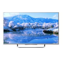 Sony KDL42W706 42 Inch Smart LED TV