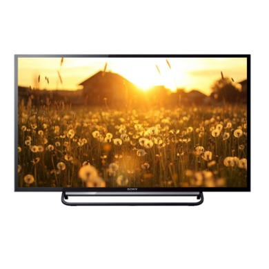 Sony KDL40R483 40 Inch Freeview HD LED TV