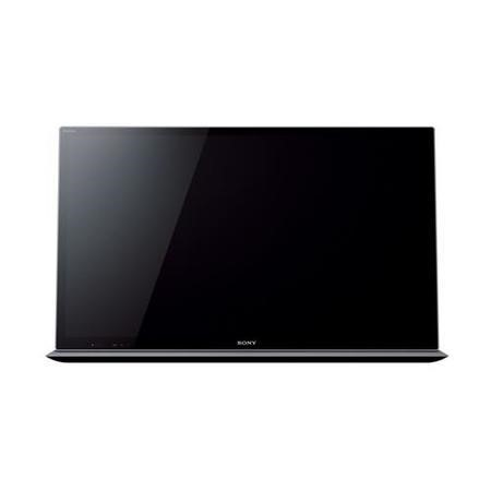 Sony KDL55HX853 55 Inch 800Hz 3D LED TV