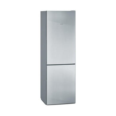 Siemens KG36VVI32G Low Frost Freestanding Fridge Freezer
