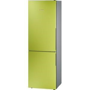 bosch kgv36vh32s low frost freestanding fridge freezer. Black Bedroom Furniture Sets. Home Design Ideas