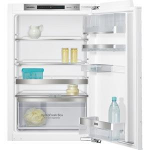 Siemens KI21RAF30G iQ500 A++ 87.4cm In-column Integrated Fridge Door-on-door