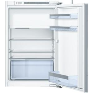 Bosch KIL22VF30G A++ In-column Integrated Fridge With Icebox Door-on-door