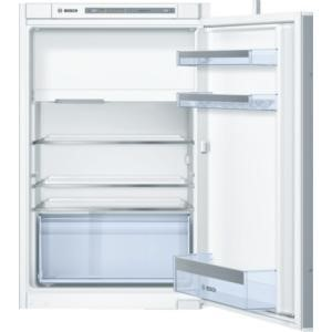 Bosch KIL22VS30G A++ In-column Integrated Fridge With Icebox Sliding Hinge