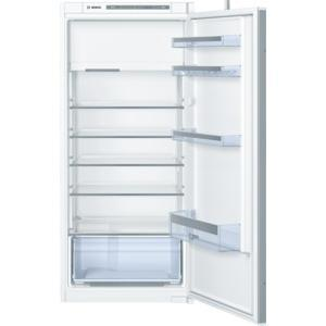 Bosch KIL42VS30G integrated Fridge