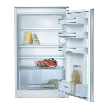 Bosch KIR18V20GB Avantixx 54cm Wide Integrated Fridge - White