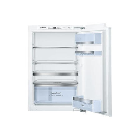 Bosch KIR21AF30G 56cm Wide Integrated In-Column Fridge - White
