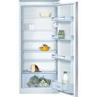 Bosch KIR24V20GB Avantixx Built-in Frost Free Fridge