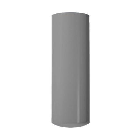 Elica KIT0012459 Silver Chimney Kit for Bubble