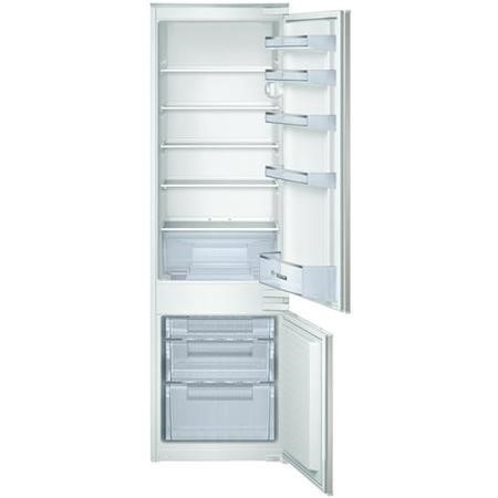 Bosch KIV38V20GB Avantixx 177cm Tall Integrated Fridge Freezer