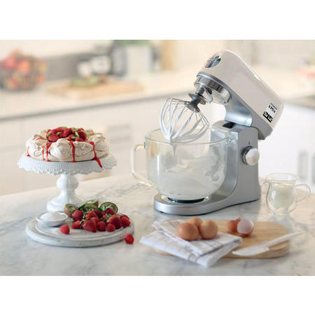Kenwood Kmx754cr K Mix Stand Mixer Cream Appliances Direct