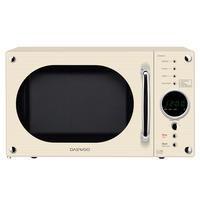 cheap freestanding microwave deals at appliances direct. Black Bedroom Furniture Sets. Home Design Ideas