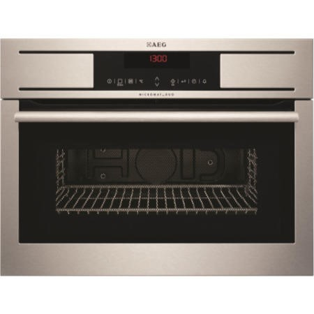 Aeg Kr8403001m Touch Control Compact Height Built In